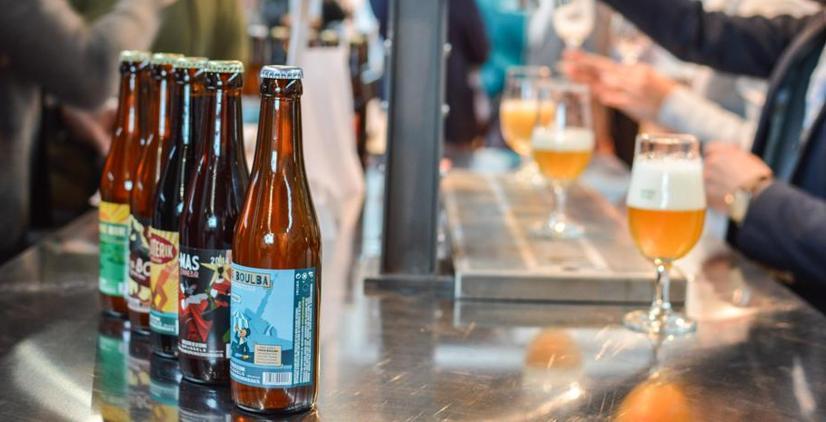 Rifiuti, Galletti: vuoto a rendere per bottiglie in bar e ristoranti